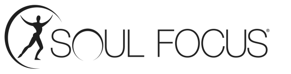 Soul Focus Wellness Center