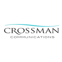 Crossman Communications