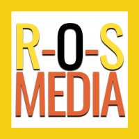 R-O-S Media (Ray of Sunshine Media)