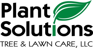 Plant Solutions Tree & Lawn Specialist