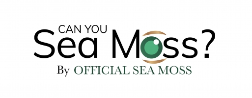 Official Sea Moss LLC