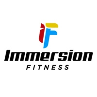 Immersion Fitness
