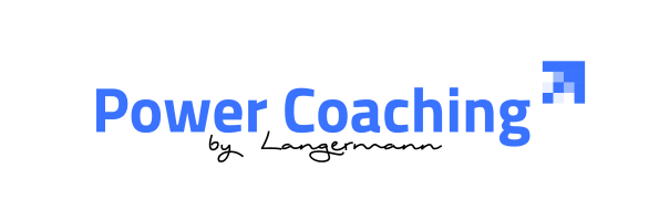 Power Coaching s.r.o.