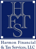 Harmon Financial & Tax Services LLC