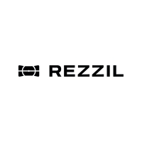 Rezzil Scheduling - The Soccer Box of Connecticut