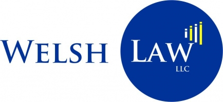 Welsh Law, LLC