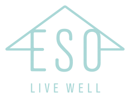 ESO live well