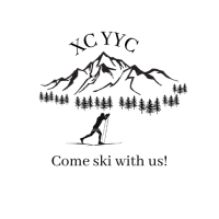 Cross Country Ski YYC (XC YYC)