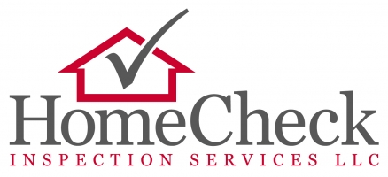 Home Check Inspection Services LLC