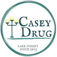 Casey Drug 121 W Lake Street Chisholm, MN 55719