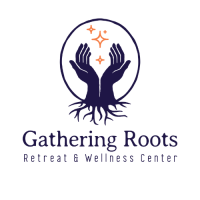Gathering Roots Wellness