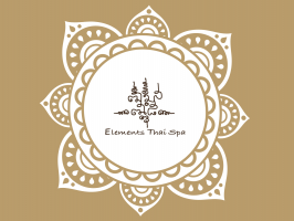 Elements Thai Spa