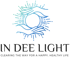 In Dee Light, llc
