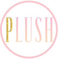 Plush Beauty Services