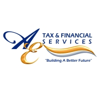 A & E Tax and Financial Services