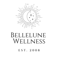 Bellelune Massage and Yoga
