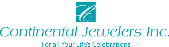 Continental Jewelers, Inc.