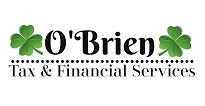O'Brien Tax and Financial Service