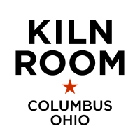 Kiln Room LLC