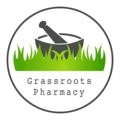 Grassroots Pharmacy