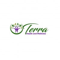 Terra Health and Wellness Spa