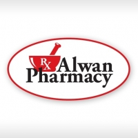 Alwan Pharmacy