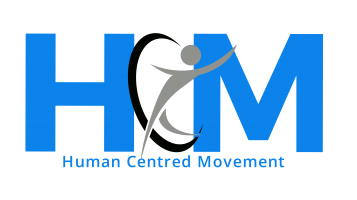 Human Centred Movement