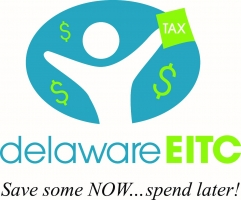Nehemiah Gateway CDC - Delaware Tax and Financial Services Campaign