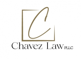 Chavez Law PLLC