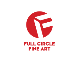 Full Circle Fine Art Services, Inc