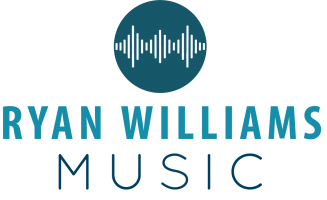 Ryan Williams Music