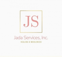 Jada Services, Inc