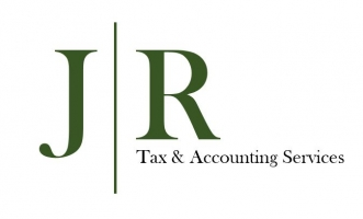 JR Tax & Accounting Services