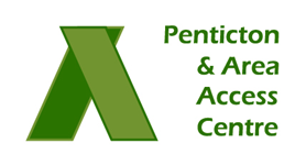 The Penticton and Area Access Centre