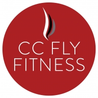 CC Fly Fitness