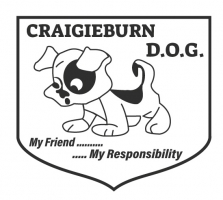 Craigieburn Dog Obedience Group