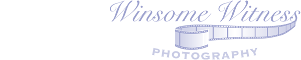 Winsome Witness Photography