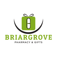 Briargrove Pharmacy & Gifts