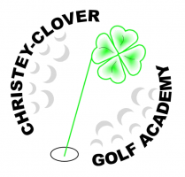 The Christey-Clover Golf Academy