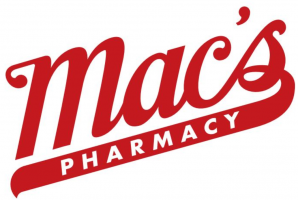 Mac's Hometown Pharmacies