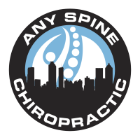 Any Spine Chiropractic Center