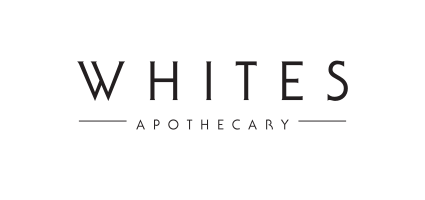 White's Apothecary at the American Legion Sag Harbor (Janssen/J&J)