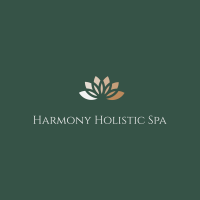 Harmony Holistic Spa