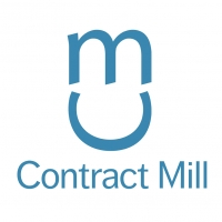 Contract Mill