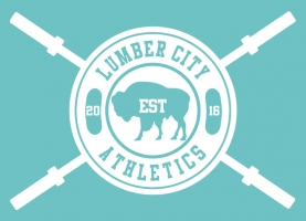 Lumber City Athletics