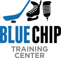 Blue Chip Training Center