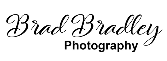Brad Bradley Photography