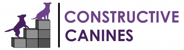 Constructive Canines