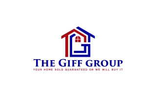 The Giff Group