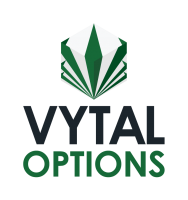 Vytal Options